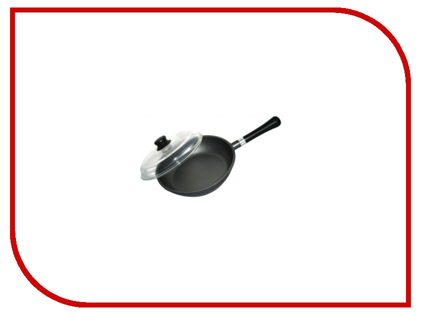 Сковорода Bohmann 24cm 6011-24BHWC
