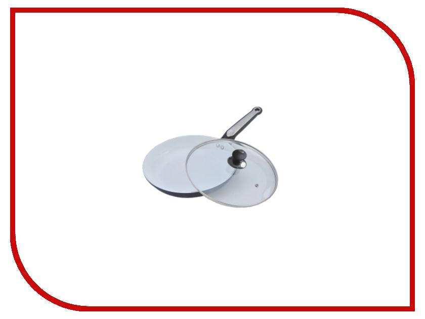 Сковорода Bohmann 28cm 7828BH