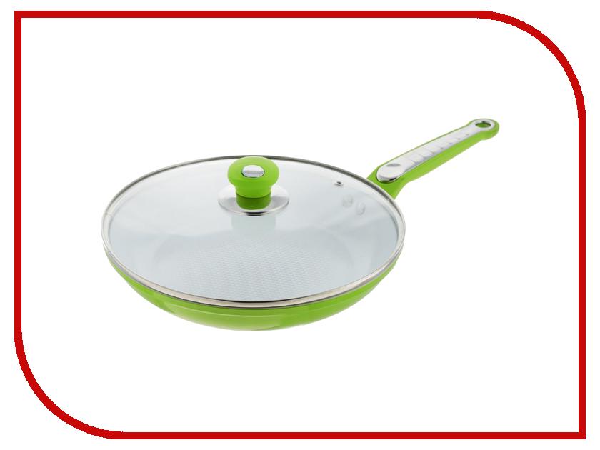 Сковорода Bohmann 26cm 7826BH