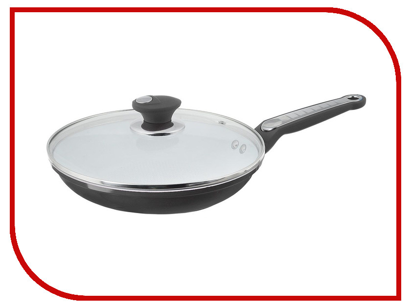 Сковорода Bohmann 24cm 7824BH
