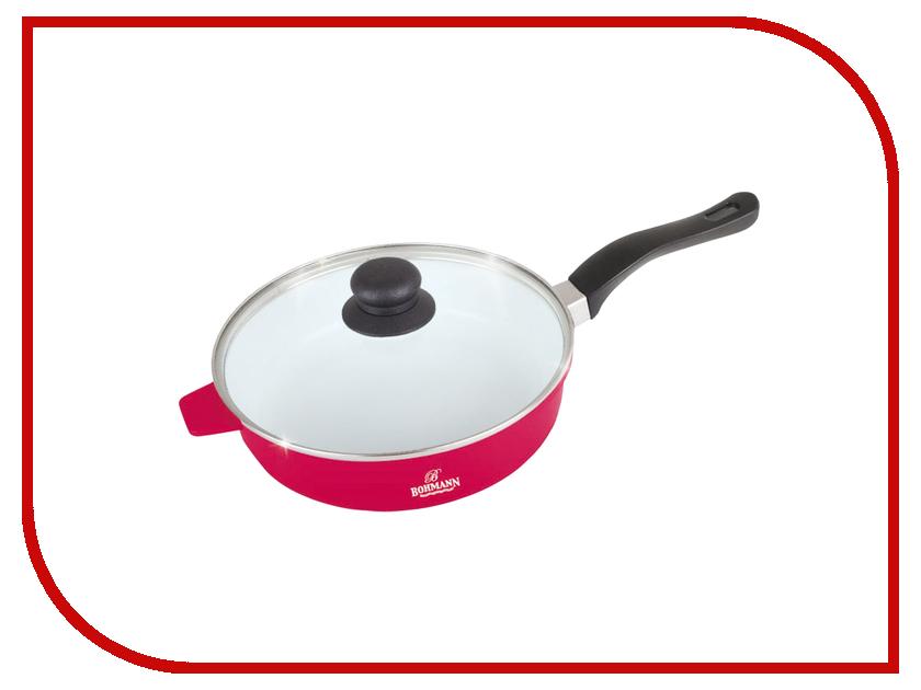 Сковорода Bohmann 24cm 6524BHWCR