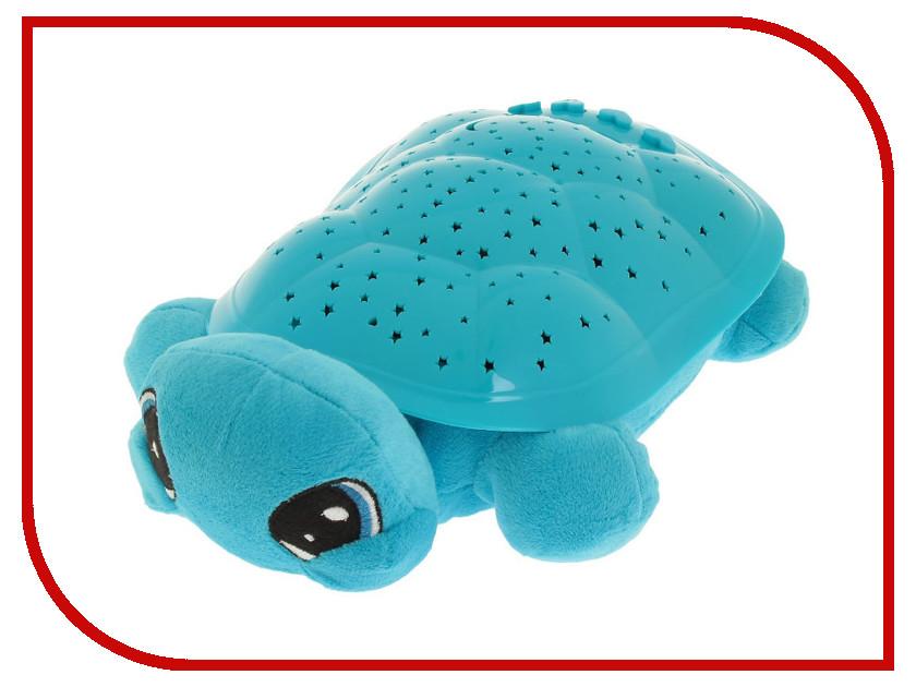 Игрушка Мульти-пульти Черепаха BY8006A-RU