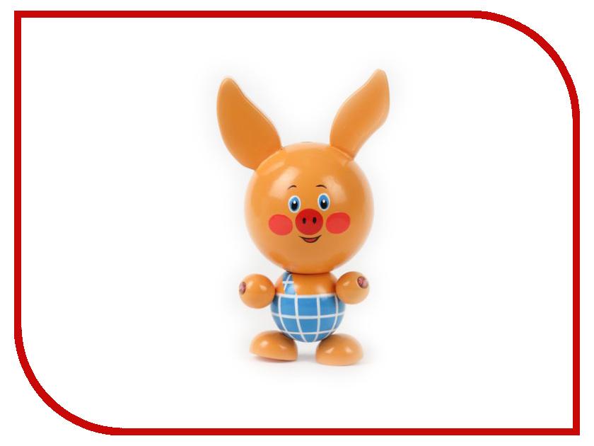 Игрушка Играем вместе Пятачок HJD931013A