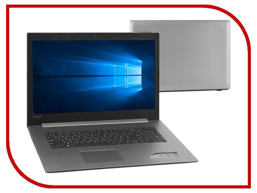 Ноутбук Lenovo 320-17ABR 80YN0007RK (AMD FX-9800P 2.7 GHz/6144Mb/1000Gb/DVD-RW/AMD Radeon R520M 4096Mb/Wi-Fi/Cam/17.3/1920x1080/Windows 10 64-bit) ноутбук lenovo ideapad 320 17ast 80xw000drk amd a6 9220 2 5 ghz 4096mb 1000gb dvd rw amd radeon r520m 2048mb wi fi bluetooth cam 17 3 1600x900 windows 10 64 bit