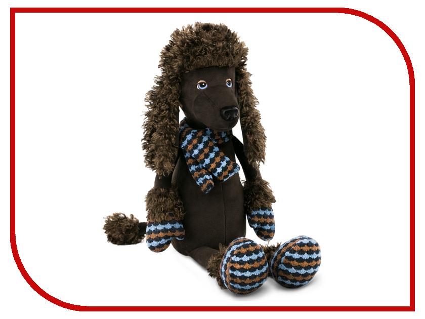 Игрушка Orange Toys Пудель Артемон 35cm 7005/35 beanie babies yo gabba gabba plex 35cm plush toys