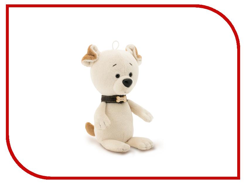 Игрушка Orange Toys Щенок Рекс 15cm 7654/15 2598638 orange 7654 15 мягкая игрушка щенок рекс 15 см