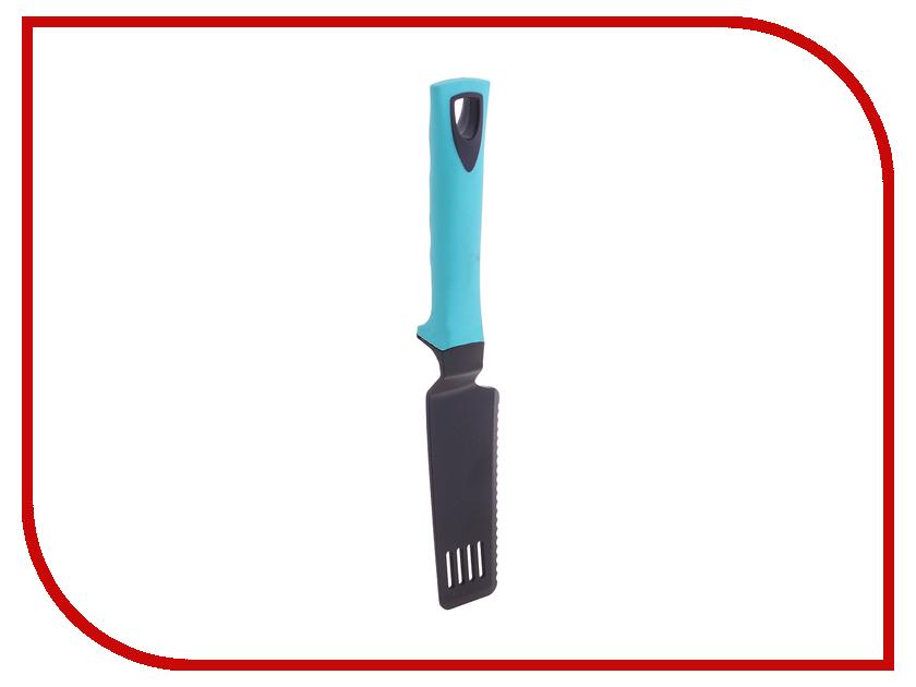 Лопатка сервировочная Nadoba Flava 721619 пароочиститель ves electric v st03 1550вт фиолетовый чёрный