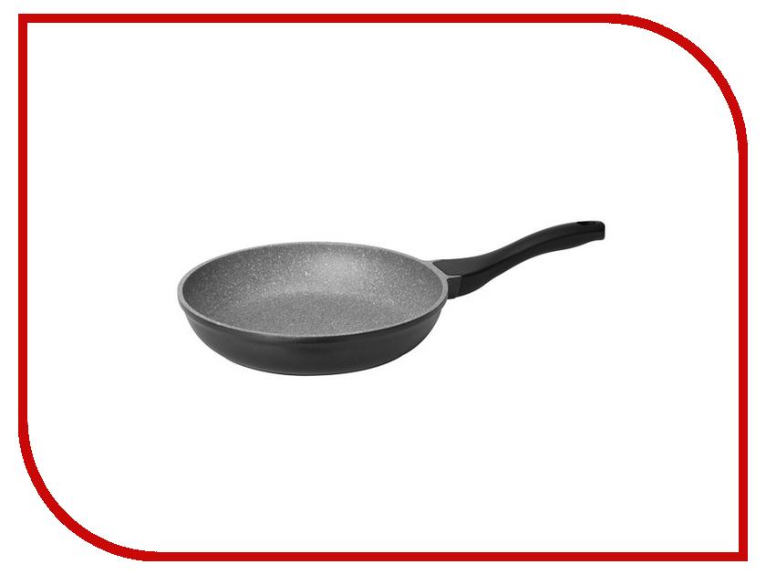 Сковорода Nadoba Grania 26cm 728117 сковорода мечта 26cm престиж с026506