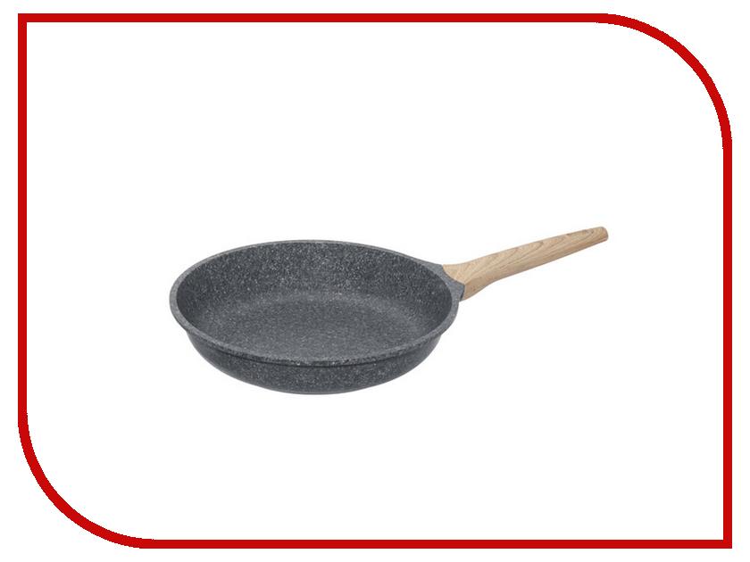 Сковорода Nadoba Mineralica 20cm 728419