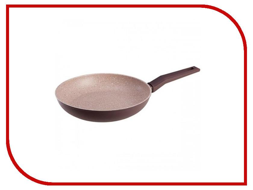 Сковорода Nadoba Tava 26cm 728517
