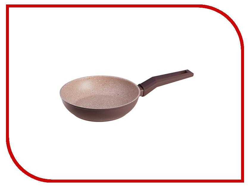 Сковорода Nadoba Tava 20cm 728519