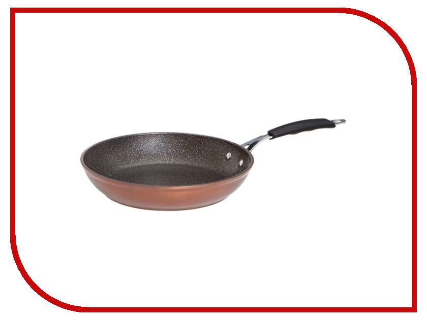 Сковороды и сотейники