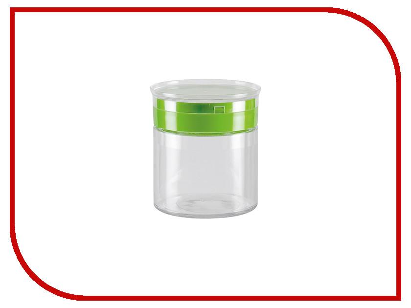 Емкость для сыпучих продуктов Nadoba Tekla 850ml 741114 форма для 6 маффинов 29 4х21х3 5 см nadoba rada 761016