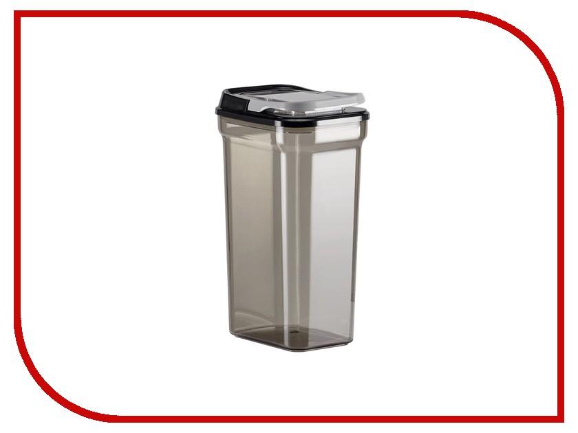 Контейнер для сыпучих продуктов Nadoba Svatava 1.7L 741311