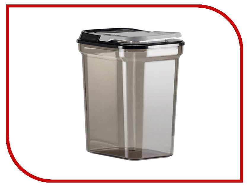 Контейнер для сыпучих продуктов Nadoba Svatava 1L 741312