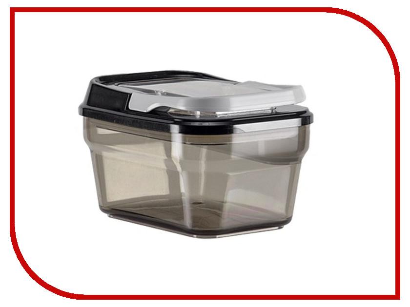 Контейнер для сыпучих продуктов Nadoba Svatava 380ml 741313