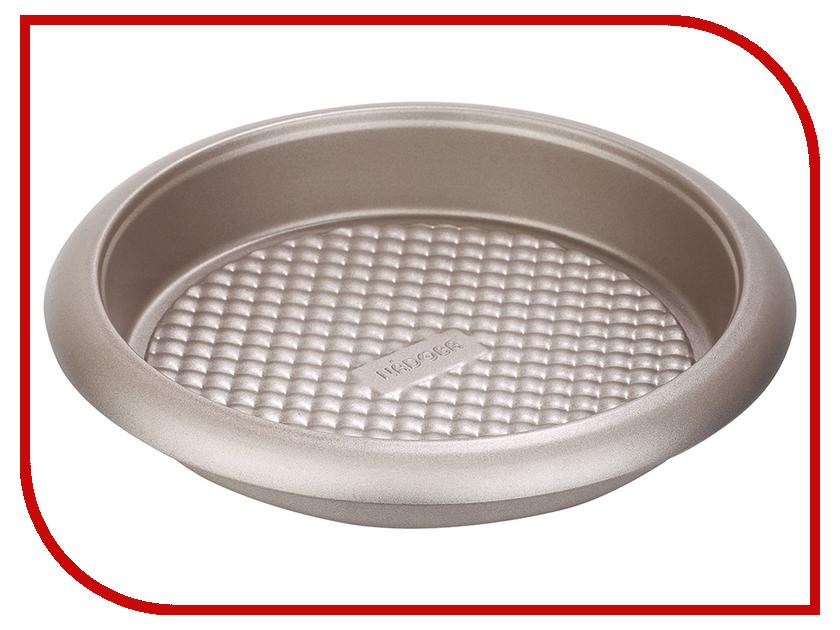 Форма для выпечки Nadoba Rada 761011 форма круглая для пирога 32х3 см nadoba rada 761020