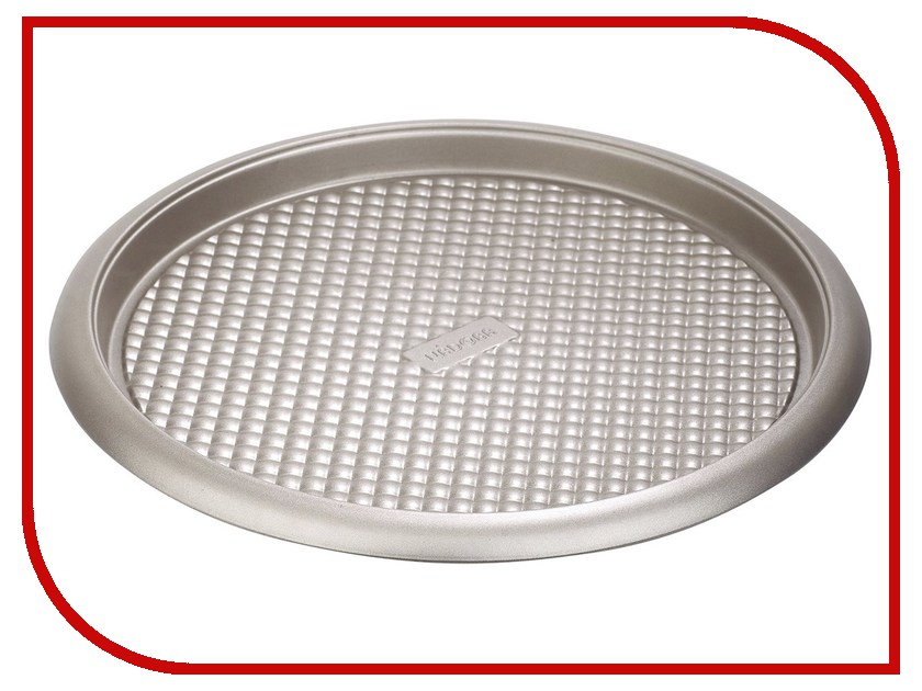 Форма для выпечки Nadoba Rada 761018 форма круглая для пирога 32х3 см nadoba rada 761020