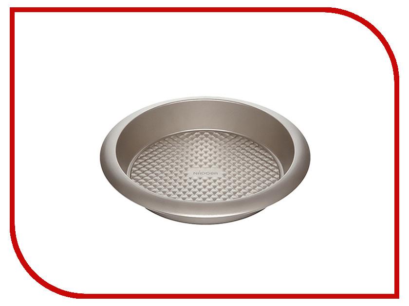 Форма для выпечки Nadoba Rada 761021 форма круглая для пирога 32х3 см nadoba rada 761020