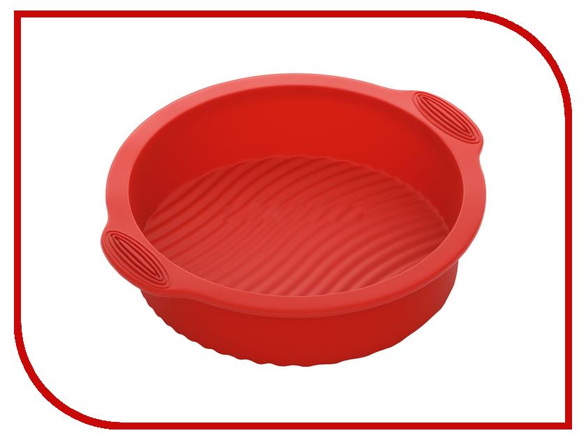 Форма для выпечки Nadoba Mila 762011 форма для маффинов nadoba mila 762015