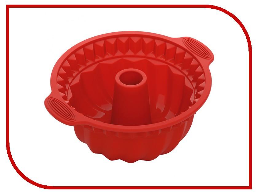 Форма для выпечки Nadoba Mila 762019 форма для маффинов nadoba mila 762015