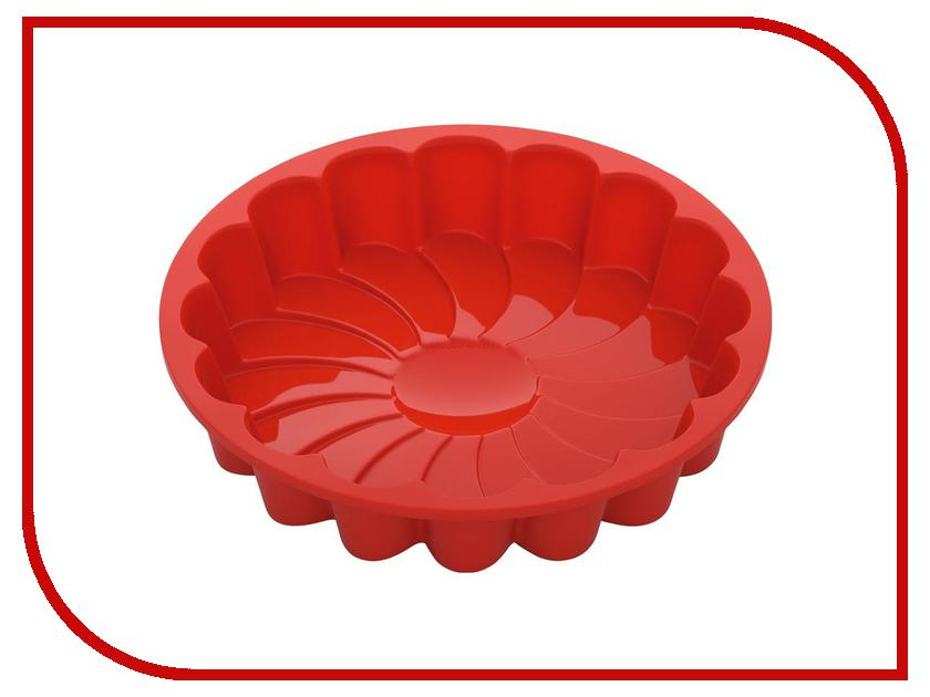 Форма для выпечки Nadoba Mila 762023 форма для выпечки nadoba rada 761011