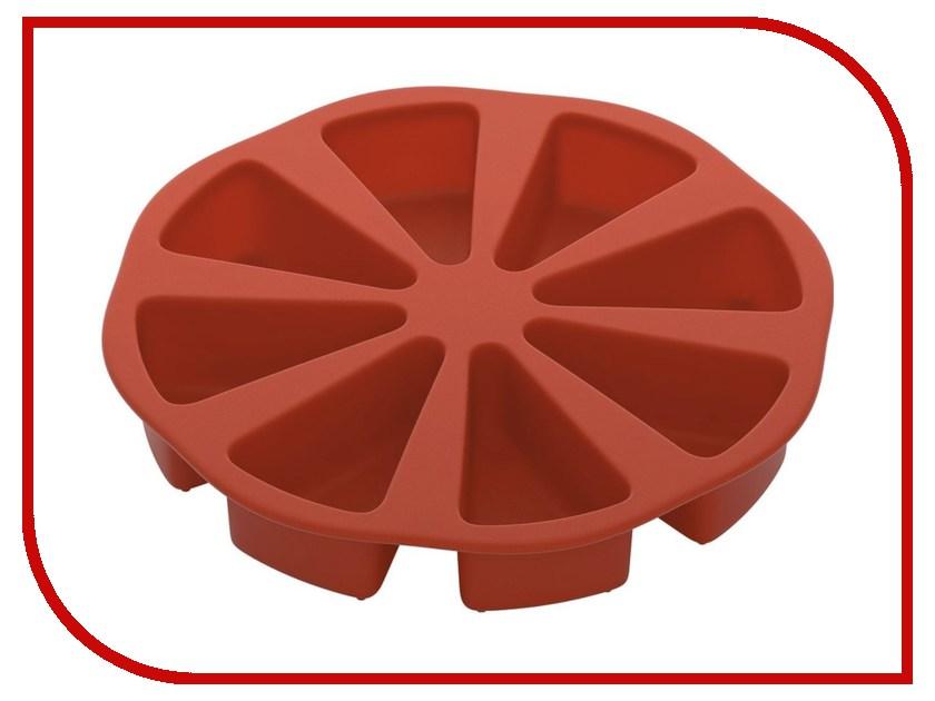 Форма для выпечки Nadoba Mila 762024 форма для маффинов nadoba mila 762015