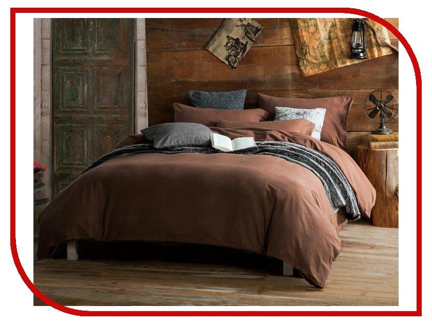 Здесь можно купить MO-32  Постельное белье Valtery MO-32 Комплект 1.5 спальный Софткоттон