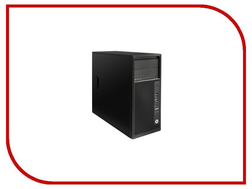 Настольный компьютер HP Z240 Tower Y3Y26EA (Intel Xeon E3-1245v5 3.5 GHz/8192Mb/1000Gb/DVD-RW/Intel HD Graphics P530/GbitEth/Windows 10 Professional 64-bit) hewlett packard hp h2800 встроенный микрофон гарнитуры телефон гарнитура проводная гарнитура планшетный компьютер silver