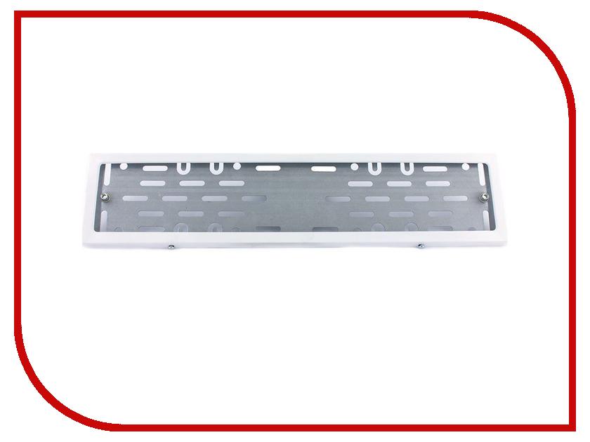 Рамка номерного знака DolleX SPL-24 канистра для топлива dollex с носиком 10 л