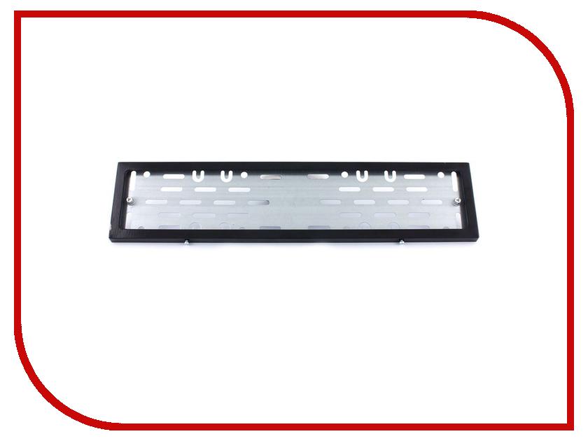 Рамка номерного знака DolleX SPL-23 цена