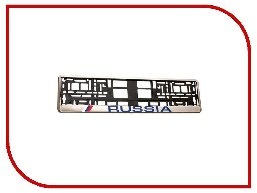 Рамка номерного знака DolleX SPL-16 манометр dollex msc 05