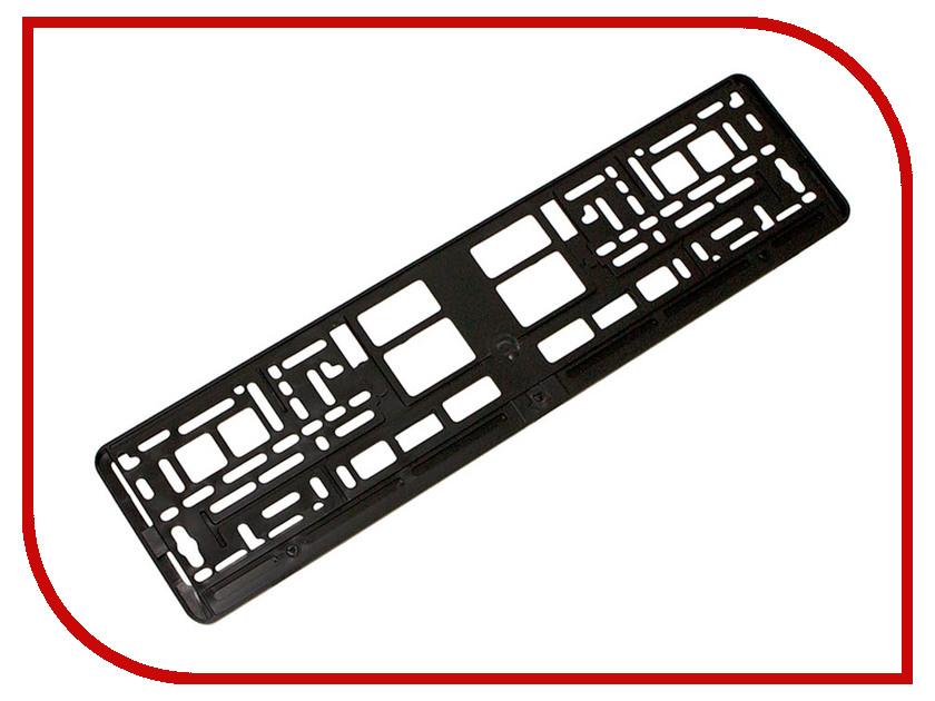 Рамка номерного знака DolleX SPL-19 канистра для топлива dollex с носиком 10 л