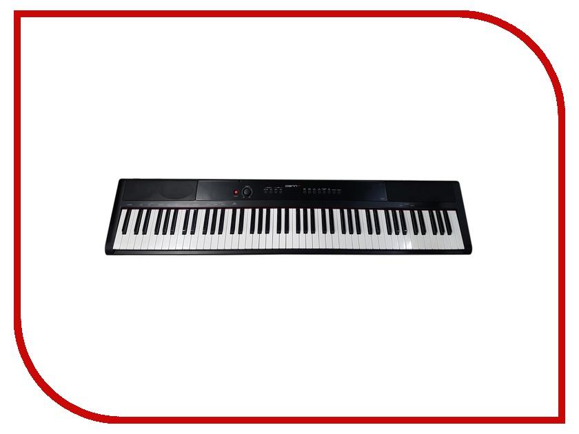 Цифровое фортепиано DENN Pro PW01