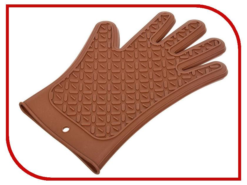 Перчатка термостойкая Marmiton 17209