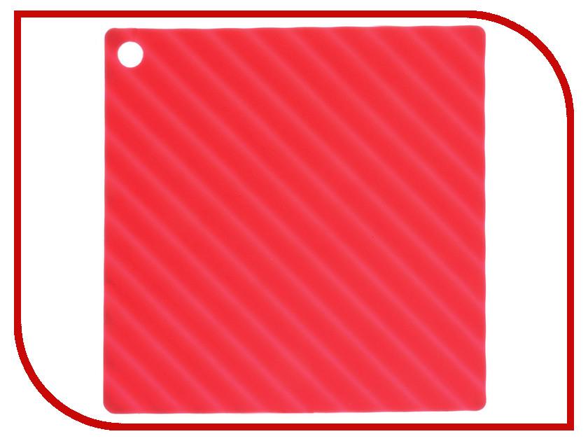 Подставка термостойкая Marmiton 11055