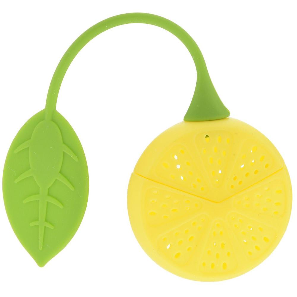Ситечко для заваривания Marmiton Лимон 16138