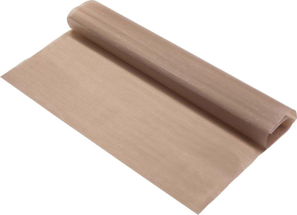 Антипригарный коврик Marmiton 17051