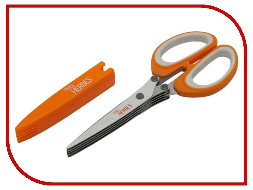 Ножницы для зелени Marmiton 16141