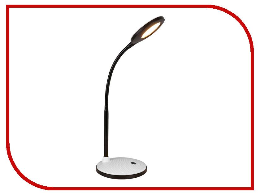 Настольная лампа Elektrostandard TL90400 Sweep White настольная лампа elektrostandard tl90400 sweep желтый 4690389107757