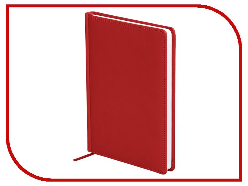 Ежедневник OfficeSpace Winner A5 Red En5_12685 247821