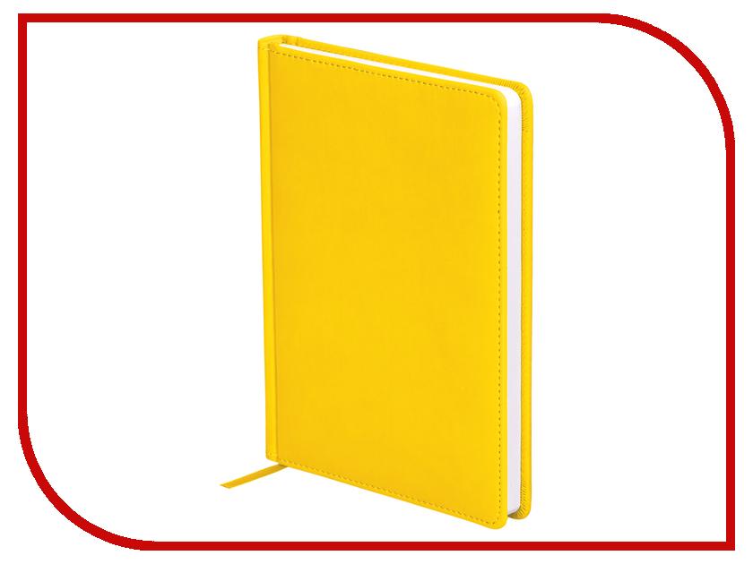 Ежедневник OfficeSpace Winner A5 Yellow En5_12693 247825