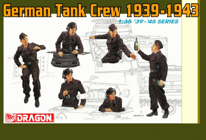 Сборная модель Dragon Panzer IV 6375 цены