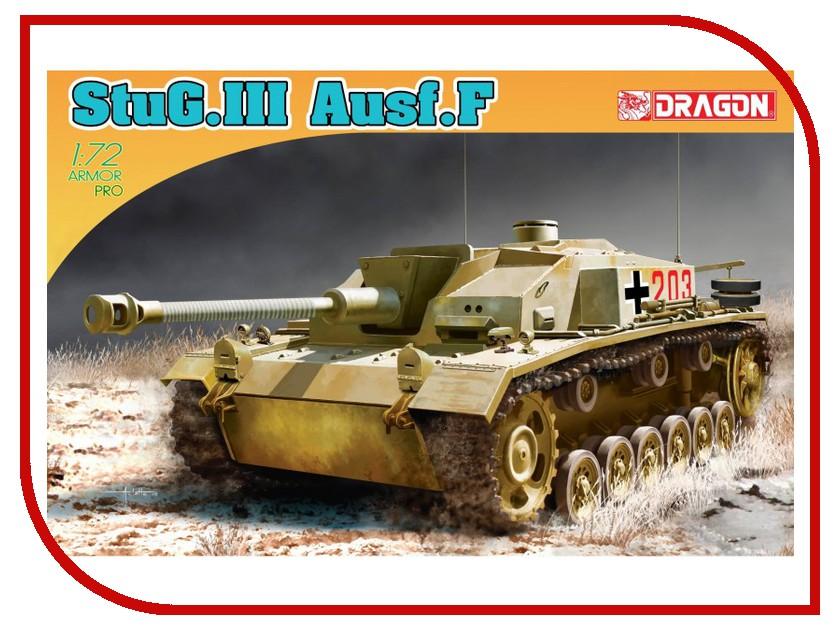 Сборная модель Dragon Pz.Kpfw.IV Ausf.D 7530 adda ad7512hb 7530 dc12v 0 24a