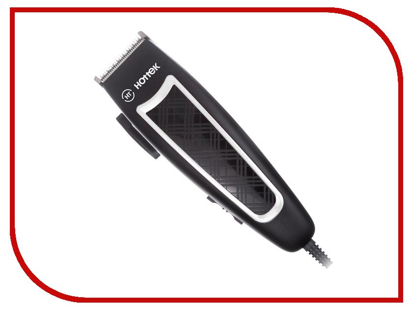 Машинка для стрижки волос Hottek HT-965-001