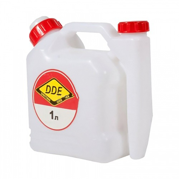 Канистра DDE 247-002