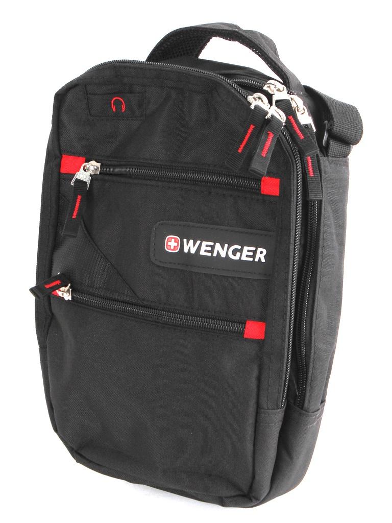 цена на Сумка Wenger 18262166