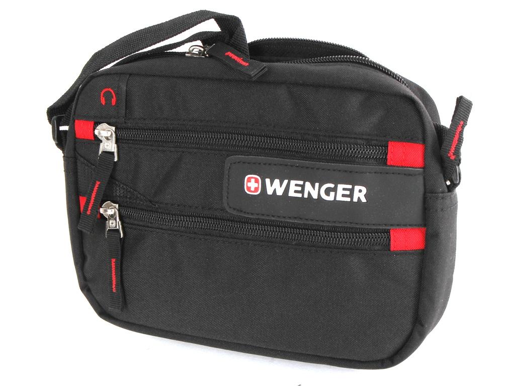 Сумка Wenger 18322135 цена