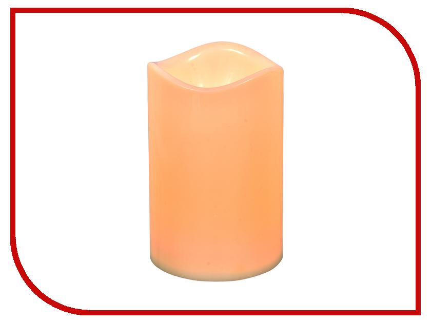 Светодиодная свеча Vegas Классика 55051