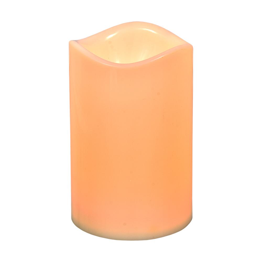 Светодиодная свеча Vegas Классика 55051 цена